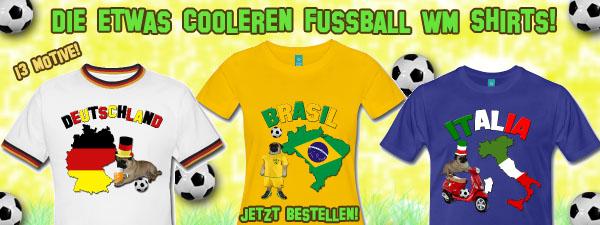 Fussball-WM-Kollektion-2014