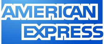americanexpress-logo