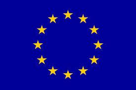 eu-flag-thepugfather
