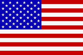 usa-flag-thepugfather